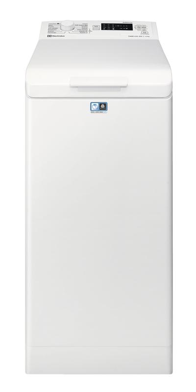 ELECTROLUX EW2T570U  Default image