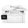 HP LASERJET PRO MFP M130FW  Default thumbnail
