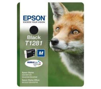 EPSON c13t13064012  Default image