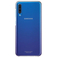 SAMSUNG GRADATION COVER VIOLET GALAXY A50  Default thumbnail