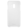 SAMSUNG CLEAR COVER TRANSPARENT A8  Default thumbnail