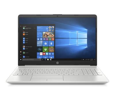 HP 15-dw0081nl  Default image