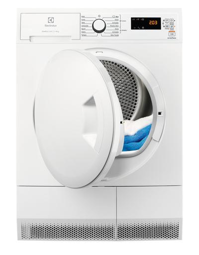 ELECTROLUX EDH3684POW  Default image