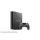 SONY ENTERTAINMENT DAYS OF PLAY SPECIAL EDITION PS4  Default thumbnail