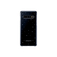 SAMSUNG LED BACK COVER BLACK GALAXY S10  Default thumbnail