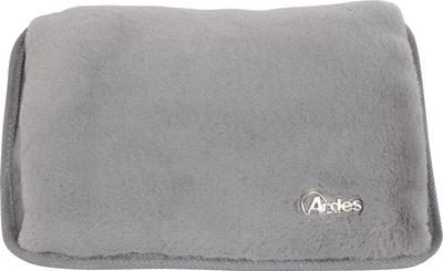ARDES AR079  Default image