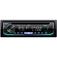 JVC KD-DB902BT  Default thumbnail
