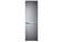 SAMSUNG RB33R8717S9/EF  Default thumbnail