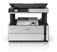 EPSON ECOTANK ET-M2140  Default thumbnail