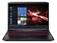 ACER AN715-51-75KG  Default thumbnail