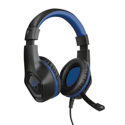 TRUST GXT404B RANA HEADSET PS4  Default image