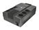 TRUST MAXXON POWERSTRIP UPS 800VA  Default thumbnail