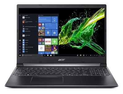 ACER A715-74G-750Z  Default image