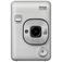 FUJIFILM INSTAX HM1 STONE WHITE EX D  Default thumbnail