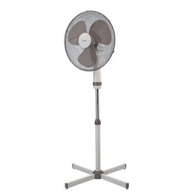 BIMAR Stand fan vp420 bimar  Default image