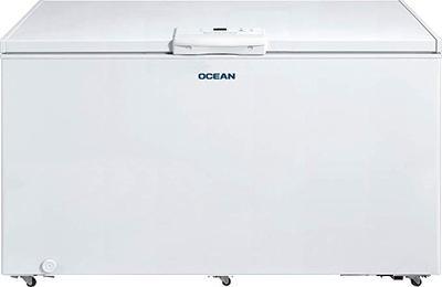 OCEAN OCP670W1  Default image
