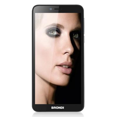 BRONDI BRONDI 850 4G  Default image
