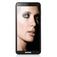 BRONDI BRONDI 850 4G  Default thumbnail