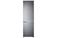 SAMSUNG RB41R7719S9/EF  Default thumbnail