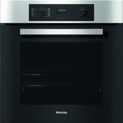 MIELE H 2266-1 B  Default image