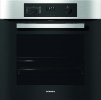 MIELE H 2265-1 BP  Default image