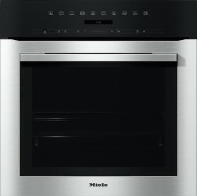 MIELE H 7164 B EDTS/CLST  Default image