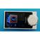 NEWMAJESTIC SDA 8064R  Default thumbnail