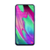 TIM SAMSUNG Galaxy A40  Default thumbnail