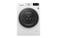 LG ELECTRONICS F2J7HN1W                             Default thumbnail