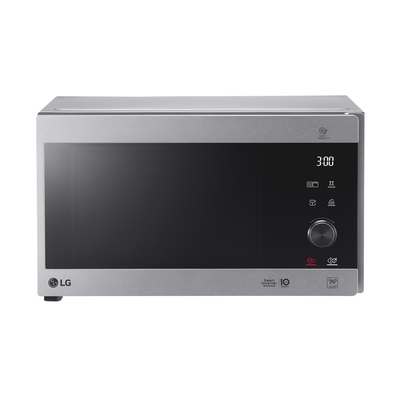 LG ELECTRONICS MH6565CPS  Default image