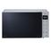 LG ELECTRONICS MH7235GPSS  Default thumbnail