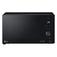 LG ELECTRONICS MH7265DPS  Default thumbnail