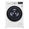 LG ELECTRONICS F4WV508S0  Default thumbnail