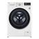 LG ELECTRONICS F4WV510S0  Default thumbnail