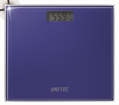 IMETEC 5813                                 Default image