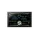 PIONEER FH-X840DAB  Default thumbnail