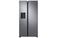 SAMSUNG RS68N8241S9/EF  Default thumbnail
