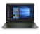 HP HP PAVILION 15-BC500NL  Default thumbnail