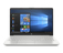 HP 15-DW0105NL  Default thumbnail