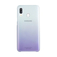 SAMSUNG GRADATION COVER VIOLET GALAXY A40  Default thumbnail