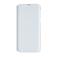 SAMSUNG WALLET COVER WHITE GALAXY A20E  Default thumbnail