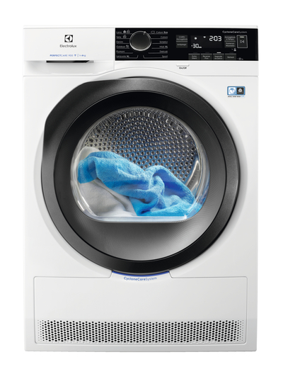 ELECTROLUX EW9H283BY  Default image