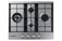 SAMSUNG NA64H3031BS/T1  Default thumbnail