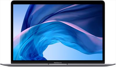 "APPLE MacBook Air 13"" / MVFJ2T/A  Default image"