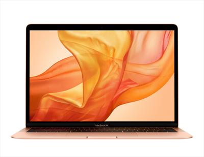 """APPLE MacBook Air 13"""" MVFM2T/A  Default image"""