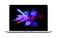 "APPLE MacBook Pro 13"" MUHN2T/A  Default thumbnail"