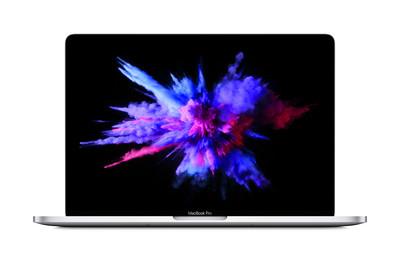 "APPLE MacBook Pro 13"" MUHQ2T/A  Default image"