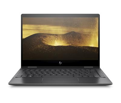 HP HP ENVY X360 13-AR0004NL  Default image