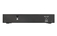 NETGEAR GS305P  Default thumbnail
