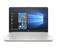 HP 15-DW0106NL  Default thumbnail